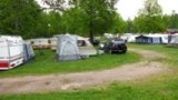 L�ppe Camping